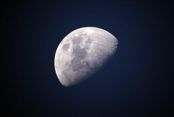 Soona-la-Luna